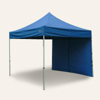 Jeffs Shed Gazebos Amp Shelters Awnings Gazebos Amp Matting