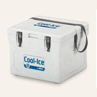 Waeco Iceboxes