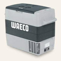 Waeco Fridge/Freezers