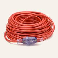 Electrical 240v & 12v