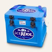 Evakool Icekool Iceboxes