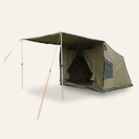 Oz Tent