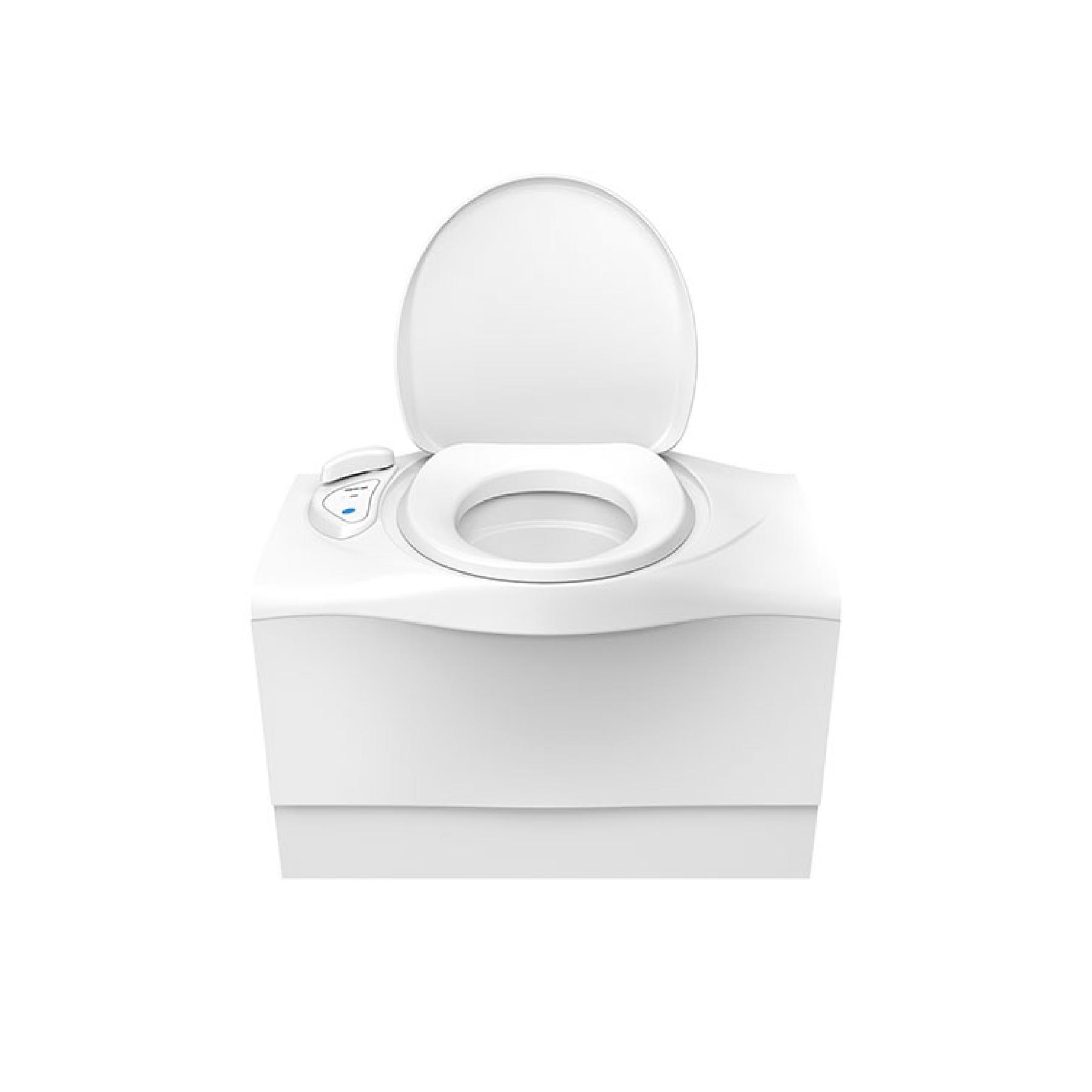 Cassette Toilets