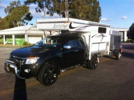 Rv Stoves furthermore 200977861690 together with Alex Duffner Makes Medical Technology Widely Available With Hacked Household Appliances in addition Hudson Bay Axe also Carafoot. on domestic appliances for campers