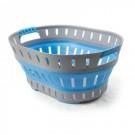 Compact Laundry Basket