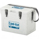 Cool-Ice 13L