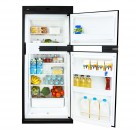 Thetford N604 184L 3 Way Fridge Freezer