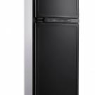 Thetford N3185 185L Slim Line 3 Way Fridge Freezer