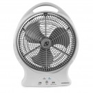 Companion Aero Breeze Fan