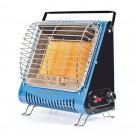 Companion LP Gas Heater