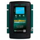 Enerdrive DC-DC Multi Stage Battery Chargers