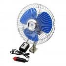 Drive 12v Oscillating Fan