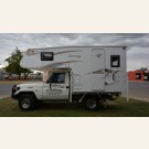 Used 2010 Northstar Nomad 9, Save Thousands on New Price!