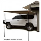 Darche Eclipse side Awning 2m x 2.5m