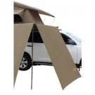 Darche Eclipse Ezy Side Awning Extension