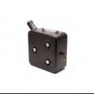 12 Litre Eberspacher Diesel Fuel Tank to Suit Diesel Air Heaters