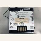 Happijac Wireless Main Logic Board New 733513 model