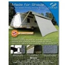 C-Gear Privacy Awning Screen 6' x 8'