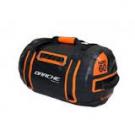 Darche Nero 60 Bag