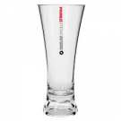 Primus Tritan Beer Glass 385ml