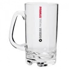 Primus Tritan Beer Mug 530ml