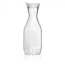 Primus Tritan Water Bottle