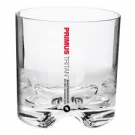 Primus Tritan Whisky Glass 350ml