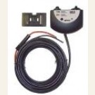 CoolPower RAPS12R-U2 Fridge Power Kit