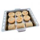 Road Chef Genuine baking tray