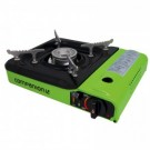 Single Burner Butane Gas Stove