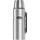 Thermos 1.2L Stainless King Vacuum Insulated Flask
