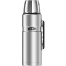 Thermos 2L Stainless King Vacuum Insulated Flask