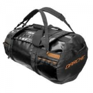 Darche Trail Bag