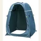 Mannagum Toilet Shower Tent- Pop Up XL